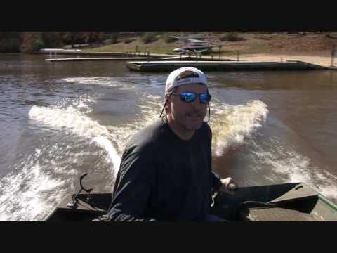 Sea Ark | FunnyDog.TV