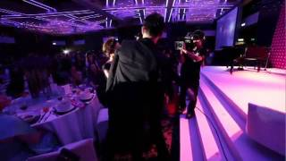 Wang Leehom - Forever Love (B&F Wedding)
