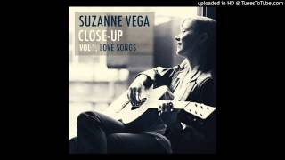 Watch Suzanne Vega If You Were  In My Movie video