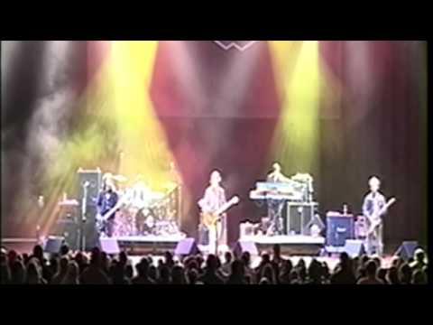 Nine Days - Live Show - ~2002