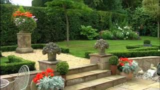 Gambar cover Flower Garden Designs I Flower Garden Designs And Layouts