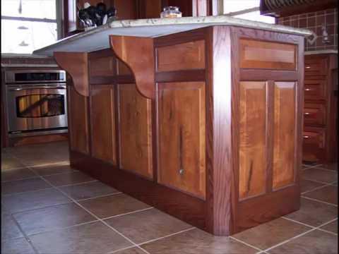Amish Made Custom Kitchens Furniture Lancaster Pa