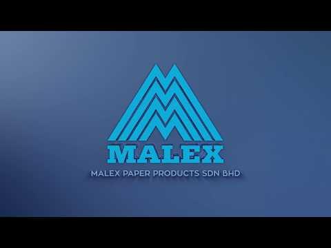 Malex Paper Products Sdn Bhd