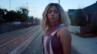 Mahalia - I Wish I Missed My Ex