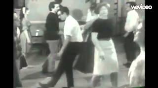 Смотреть клип Bleachers - Reckless Love