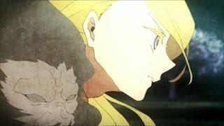 【刀剣乱舞】 ゆみはりづき(手描き)