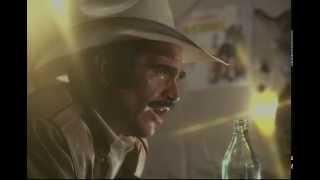Vicente Fernández Por Tu Maldito Amor En Cine Estelar