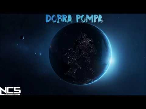Omi - Hula Hoop (Alex D Bootleg)