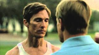The Handsome Family Far From Any Road True Detective Opening Video