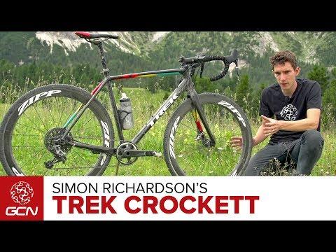 Top 5 - 2018 Gravel Bikes - YouTube