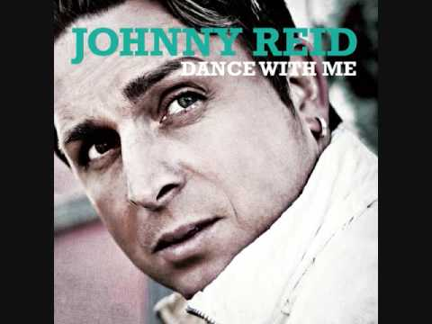 Old Flame- Johnny Reid