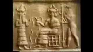 Es war einmal in Mesopotamien