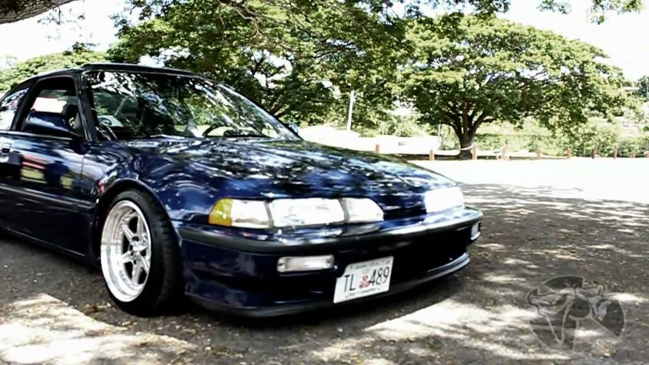 4 Acura Legend Vip Wallpaper 2 likewise 1970 Chevrolet Bel Air likewise File 1990 91 Acura Integra RS 3 Door  front right also 1997 Honda Prelude Pictures C2139 pi14823946 furthermore 1badbf6d6fc8a514. on 1991 acura integra