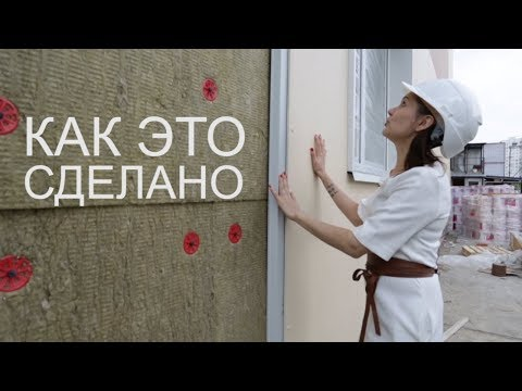 Новостройки Новая Москва от застройщика, купить квартиру в
