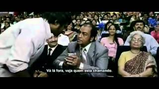 Nelson Marques (Grande Filme Indiano Ghajini (4).rmvb)