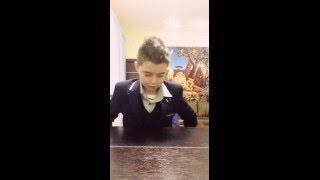 Успокоительное видео.(, 2016-02-26T05:20:37.000Z)