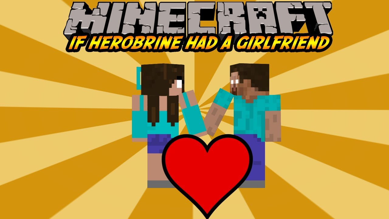 finding a girlfriend in minecraft A tip on how to find diamonds first, you have to dig to bedrock and then go up 6-9 blocks up this does not always work but it should help you find more diamonds related: minecraft xbox 360 edition review.