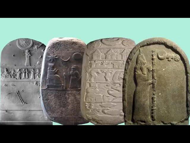 Mukjizat Al-Quran Mengenai Babilonia Kuno