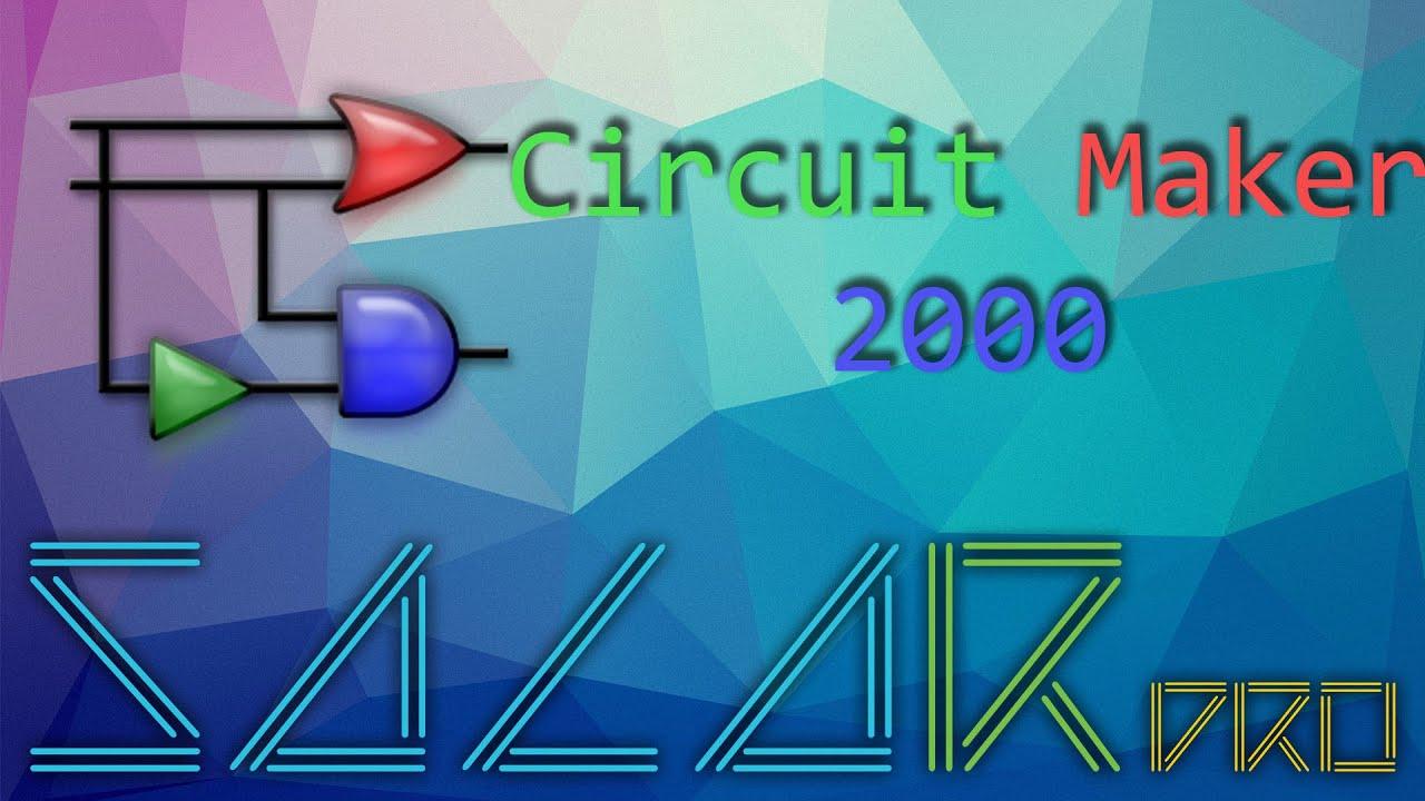Circuit Wizard Download Full Free