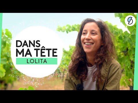 Addiction - L'histoire De Lolita