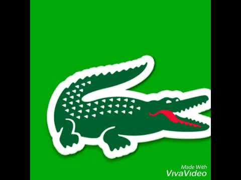 раз два три просто посмотри я будто крокодил