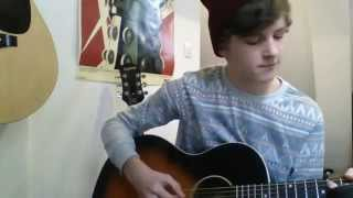 Download Passenger - And I love her (cover) MP3 song and Music Video