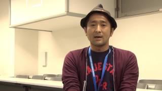 第2回JIU学生映画祭 http://moviefestival.ninja-web.net.