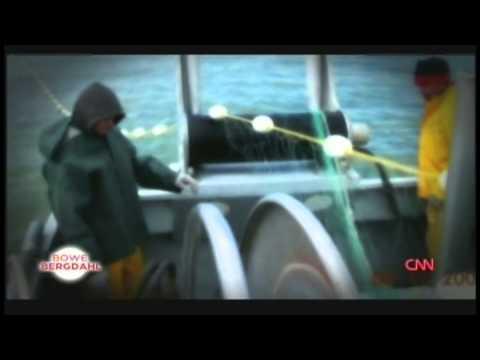CNN Spotlight: Bowe Bergdahl (2014)