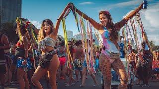 Tomorrowland 2021 🅽🅴🆆 🔥 La Mejor Música Electrónica 🔥 FESTIVAL MIX 🔥 Lo Mas Nuevo - Electronica Mix