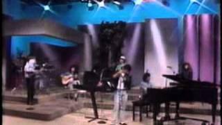 """David Rojas y AZZAF """"Esperando tu Amor"""" Talina Fernandez y Victor Gordoa 2"""