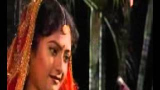 GOPA NAGARIRU CHITHI ASICHI by Subash Das