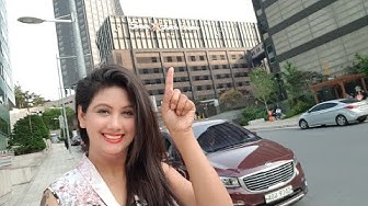 Aao Casino Chalein-Seven luck Casino Seoul korea ! Mamta Sachdeva