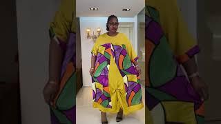 03 03 21 1 Женская одежда оптом из Турции Большие размеры Wholesale women clothing Plus size