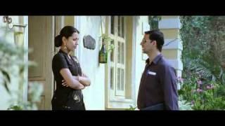 Khatta Meetha (Sample) - DVDRip