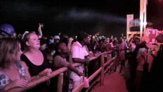 vinspired Lake of Stars Festival 2010 Trailer