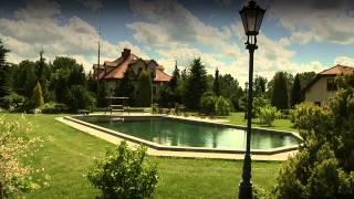 Ogród dendrologiczny w Orlu (12:00)