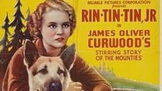 Rin Tin Tin: Caryl of the Mountains (1936) - Full Movie
