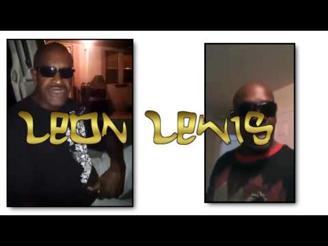 Leon lewis - Candy licker (NEW MUSIC VIDEO!)*2015* Exclusive!
