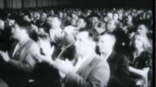Пакт Молотова Риббентропа Stalin 1939 Molotov Ribbentrop Pakt Pact