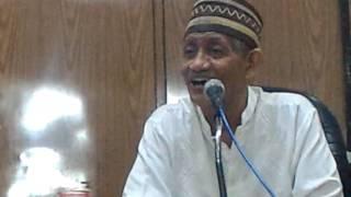 Pengajian Masjid AL falah Surabaya bersama, Ust.Prof.DR.H.Moh Roem Rowi. MA.
