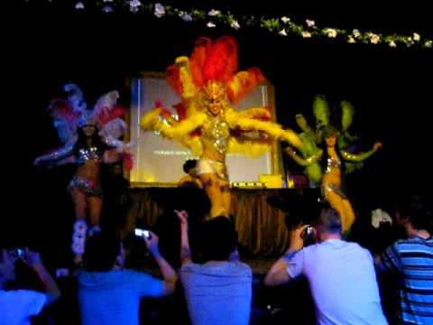 Ночной клуб бразильский как выступить в рок клубах москвы