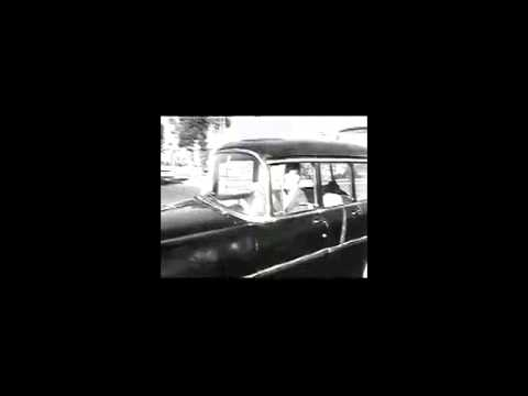 Don Fernando - Loredana Film Clip