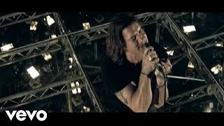 Watch Scott Stapp The Great Divide video