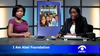 I Am Abel Foundation