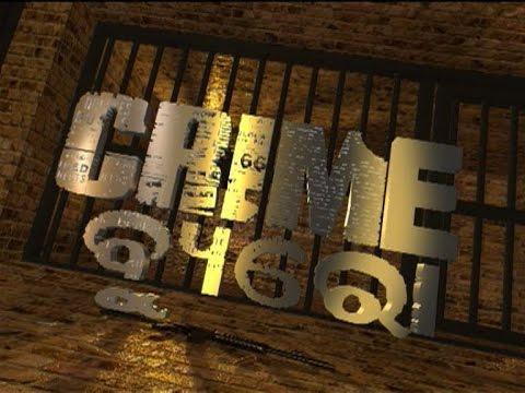 crime bureau episode 58 etv news odia youtube. Black Bedroom Furniture Sets. Home Design Ideas