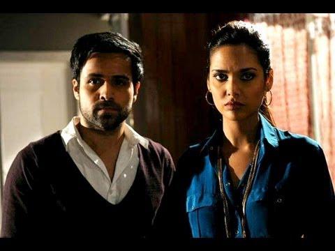 """""""Zindagi Se Churake Raaz 3"""" Official Video Song I Emraan Hashmi I Bipasha Basu I Esha Gupta"""