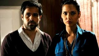 """Zindagi Se Churake Raaz 3"" Official Video Song I Emraan Hashmi I Bipasha Basu I Esha Gupta"