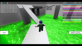 game efe roblox in the game .1
