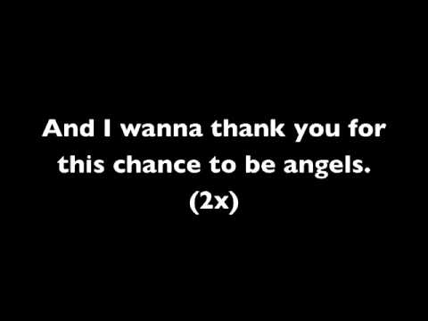Bless the Fall  - Times Like these lyrics
