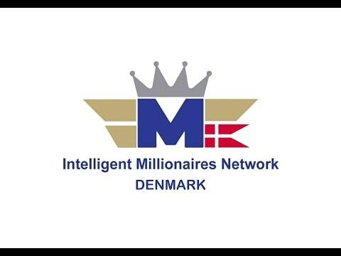 Copy of IMN Copenhagen Exclusive Business Success Network.